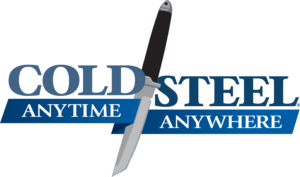 cold steel sverige