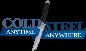 cold steel sverige